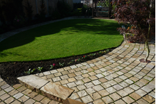 Contact Appleyard Landscapes for all your landscaping needs.
